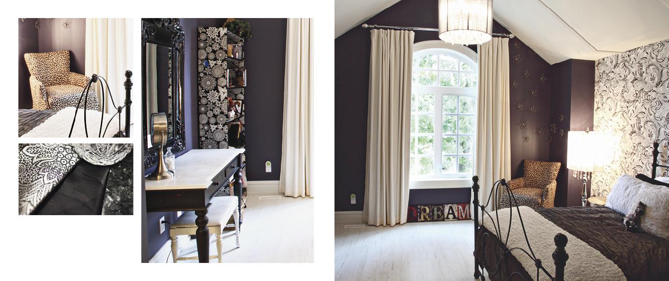 Interior designers surrey also servicing white rock and for Interior design surrey