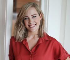 Lauren Fowler